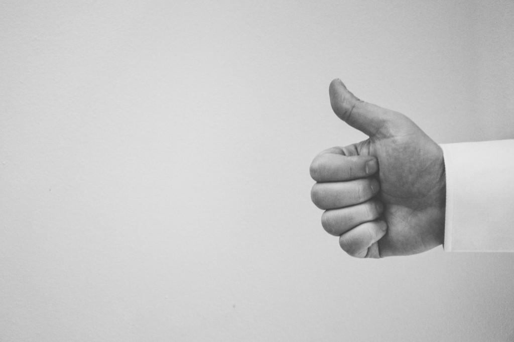 Bycie pozytywnym, inspirującym i dawanie dobrych rad  - to nie jest coaching.
