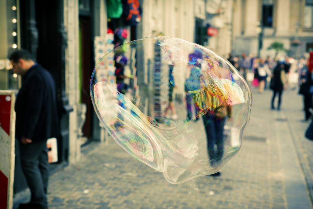 life-of-pix-free-stock-photos-belgium-brussels-city-soap-bubble